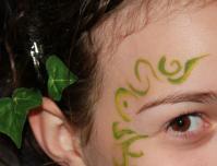 Drachenkinder:  Drachen, Elfen und Zauberer mit Lena