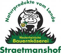Bauernkäserei Straetmanshof