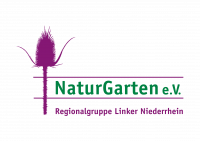 Naturgartentag 2021
